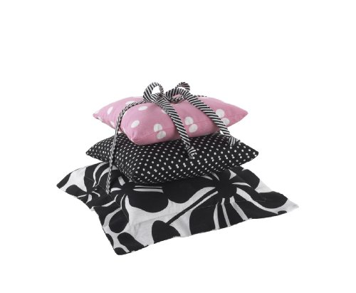 Cotton Tale Designs Girly Pillow Pack - 1