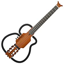 buy Aria Sinsonido As-101C Spl Mh Nylon String With A Care Kit