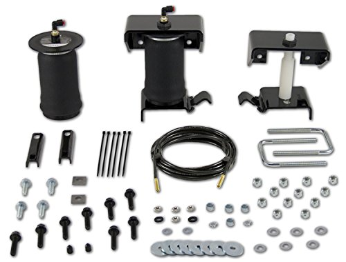 AIR LIFT 59103 Slam Air Adjustable Air Spring Kit (2007 Ford F150 Sport Accessories compare prices)