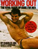 img - for Working Out the Total Shape-Up for Men book / textbook / text book