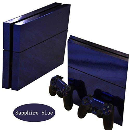 dotbuy-ps4-skin-aufkleber-sticker-design-folie-schutzende-haut-schale-fur-sony-playstation-4-konsole
