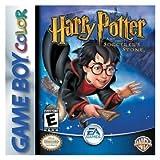 Harry-Potter--the-Sorcerer's-Stone