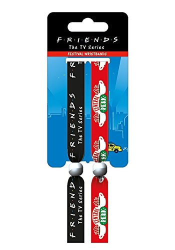 friends-central-perk-pack-of-2-festival-wristbands