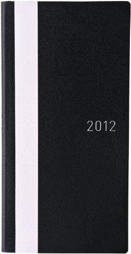 ほぼ日手帳 2012 WEEKS