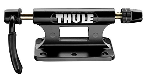 Thule 821 Low Rider Bicycle Fork Mount (Thule Axle compare prices)