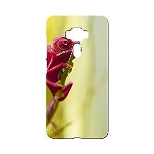 BLUEDIO Designer Printed Back case cover for Lenovo Zuk Z1 - G7923