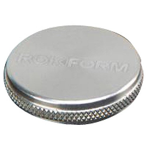 new-rokform-rokbed-v3-lilrok-rare-earth-mounting-magnet-natural-color