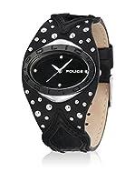 Police Reloj de cuarzo Man Vamp 37 mm