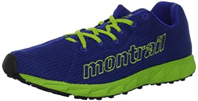 Montrail Men's Rogue Fly Trail Running Shoe