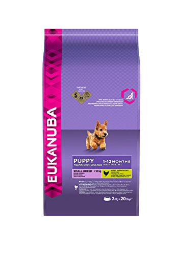 eukanuba-dry-puppy-food-for-small-breed-chicken-3-kg