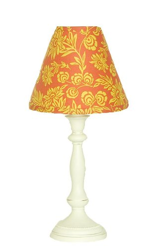 Cotton Tale Designs Sumba Lamp