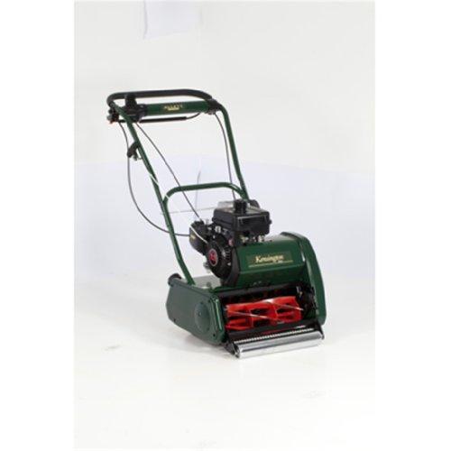 allett-kensington-20k-self-propelled-petrol-51cm-cylinder-lawnmower