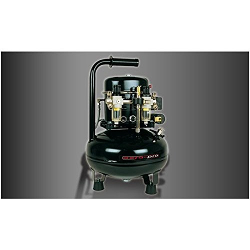airbrush kompressor preisvergleiche erfahrungsberichte und kauf bei nextag. Black Bedroom Furniture Sets. Home Design Ideas