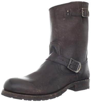 FRYE Men's Rogan Engineer Boot