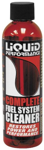 liquid-performance-racing-complete-fuel-system-cleaner-4oz-0767