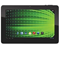 """Versus Touchtab 7"""" Dual Core 16gb Tablet Android 4.1 Bluetooth by Versus"""