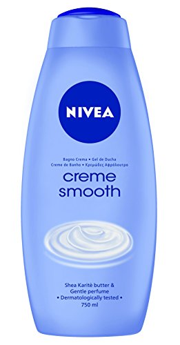 nivea-creme-smooth-gel-de-ducha-750-ml