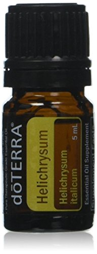 doTERRA Helichrysum 5 ml