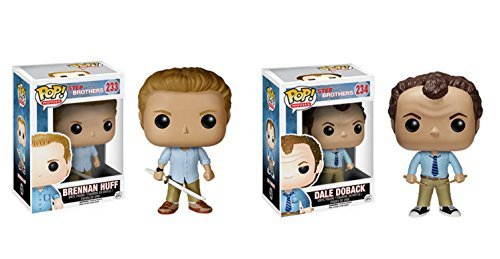 funko-pop-movie-step-brothers-dale-doback-brennan-huff-set-of-2-by-funko
