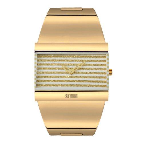 Storm Ladies Kena Gold Watch 47045/GD