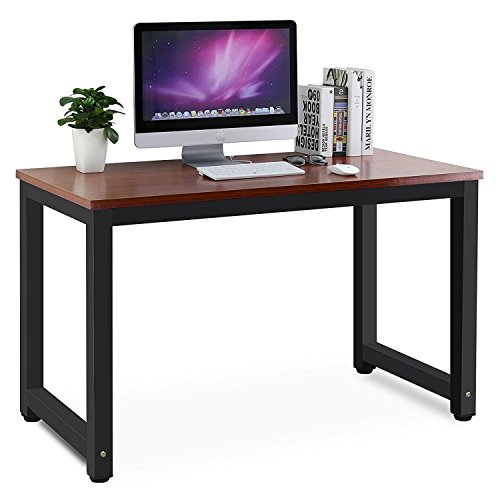 Pc Gaming Desk Home Furniture Design