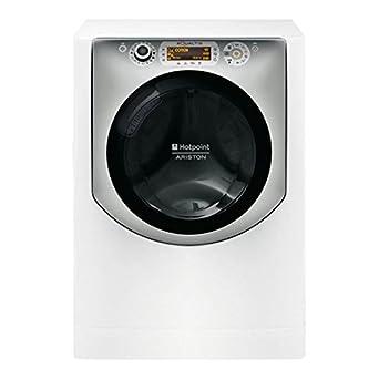 Hotpoint-Ariston AQD1070D69EU Lave Linge 10 kg