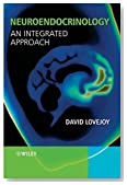 Neuroendocrinology: An Integrated Approach