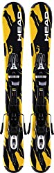 Head Salamander 94cm Skiboards Snowblades Short Skis 2013