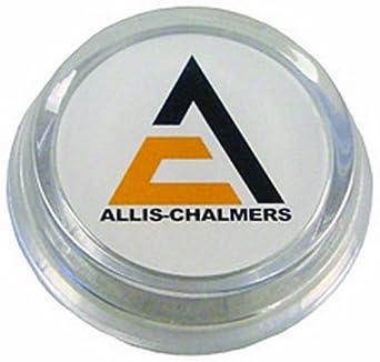 steering wheel cap allis chalmers 170 175 180 185 190 190xt 200 210. Black Bedroom Furniture Sets. Home Design Ideas