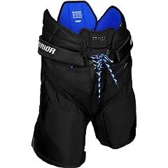 Buy Warrior Senior Covert DT1 Hockey Pants by Warrior