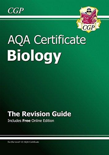 Biology synoptic essay help