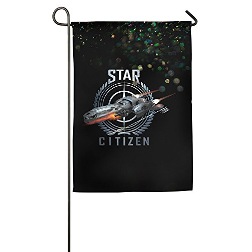 GinaR-Star-Citizen-Mesh-Flag-Of-Competition