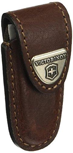 victorinox-fodera-in-pelle-da-cintura-con-chiusura-a-velcro