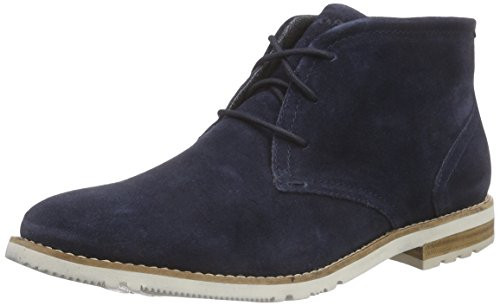 rockport-mens-ledge-hill-too-chukka-boots-blue-new-dress-blue-85-uk-42-1-2-eu