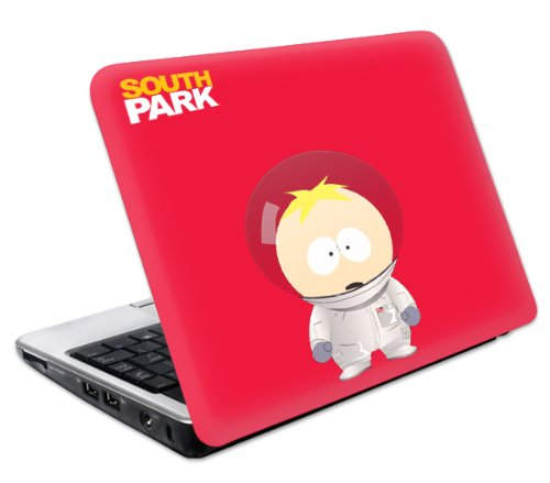 musicskins-south-park-butters-astronaut-skin-para-portatil-pequeno-209-mm-x-135-mm