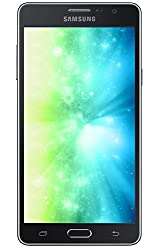 Samsung Galaxy On7 Pro (2GB RAM, 16GB)