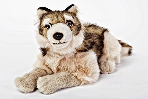 Realistic Breathing Stuffed Dogs - searscom