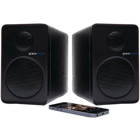 grace-digital-gdi-btsp201-bluetooth-bookshelf-speakers