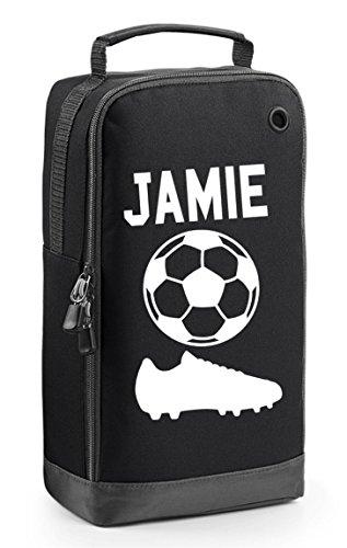personalised-football-boot-bag-mens-boys-football-gift-black