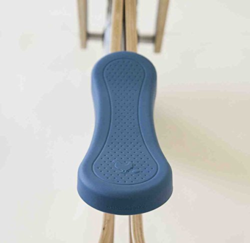 wishbone-design-studio-seatcover-blue