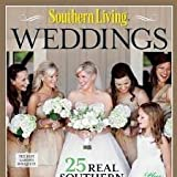 Southern Living Weddings (spc special weddings 2013)