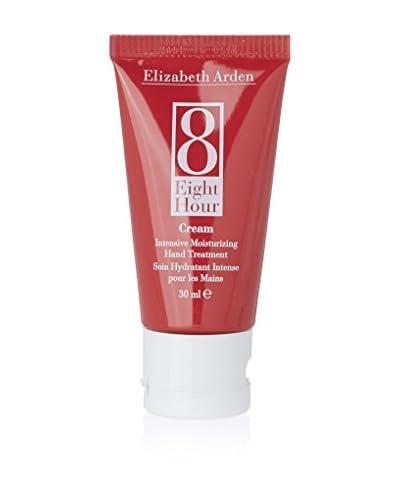 Elizabeth Arden  Crema Mani Eight Hour 30 ml