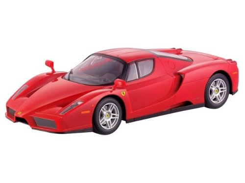 Amewi 21057 - RC Ferrari Enzo 1:14, ferngesteuert