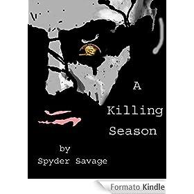 Watch The Killing Season Online Long Island