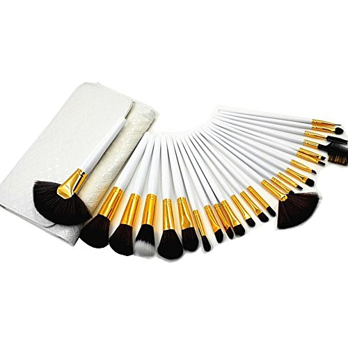 nestlingr-24-pcs-professionnels-pinceaux-de-maquillage-ont-pack-beauty-cosmetic-make-up-brush-tools-
