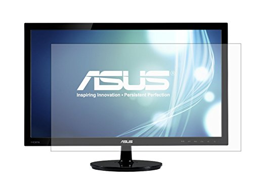 ) for Asus 24