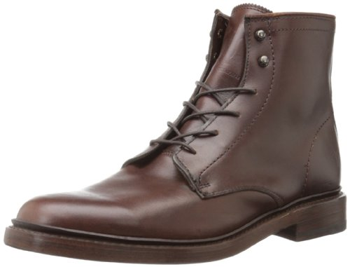 frye-james-botas-para-hombre-color-marron-dbn-talla-46