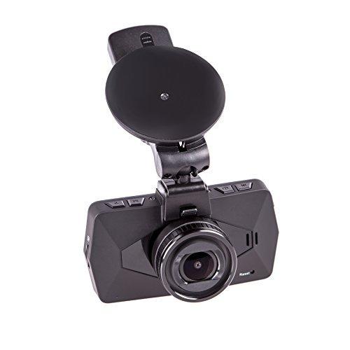 iTracker-DC300-S-GPS-Autokamera-Full-HD-Dashcam-Sony-Bildsensor-Dash-Cam