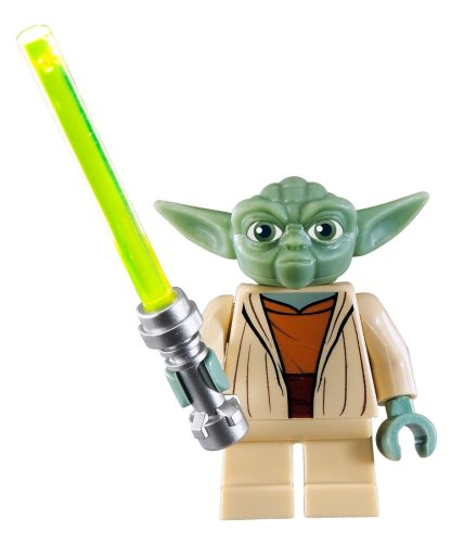 Imagen de LEGO Star Wars Tanque Blindado de Asalto (AAT) (8018)