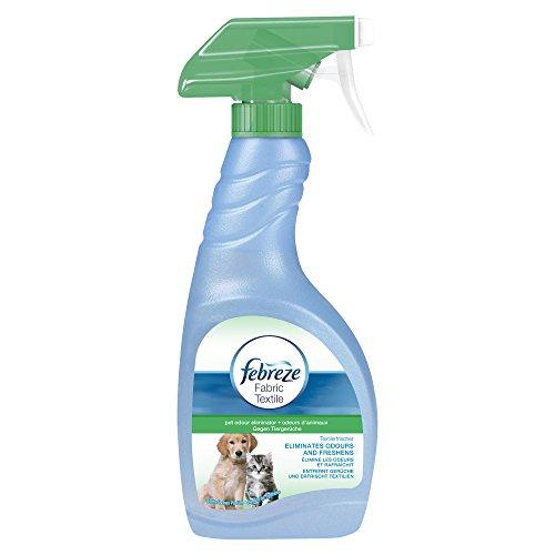 febreze-pet-fabric-refresher-spray-500-ml